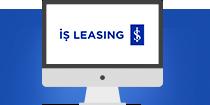 Neden İş Leasing?