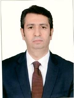 Mehmet Celayir