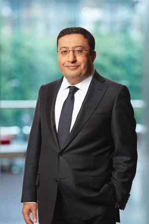 Murat-Bilgic