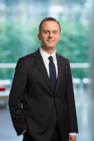 Murat Demircioğlu